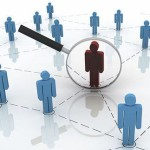 Как найти клиентов