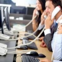 Оплата за звонки
