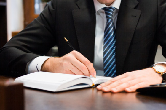 Купить заявки на юридические услуги