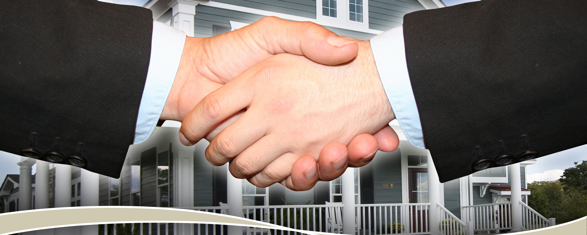 Сотрудничество по лидам на недвижимость