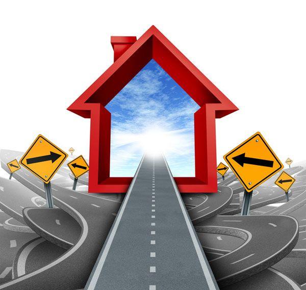 Лиды на недвижимость