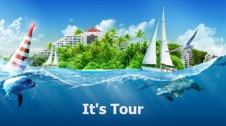 Turisticheskie-agentstva