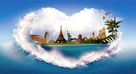 avtomatizaciya-turisticheskogo-agentstva